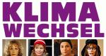 Klimawechsel – Bild: ZDF/Kerstin Stelter