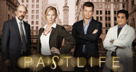 Past Life – Bild: Fox Broadcasting Company