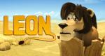 Leon – Bild: TV-Loonland