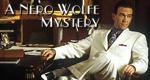 A Nero Wolfe Mystery – Bild: A&E Television Network