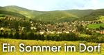 Ein Sommer im Dorf – Bild: wellenreiter.tv