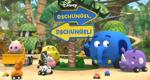 Dschungel, Dschungel! – Bild: Disney Channel