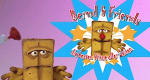 Bernd & Friends – Bild: KI.KA