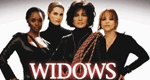 Widows – Bild: ABC
