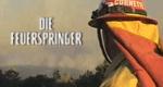 Die Feuerspringer – Bild: Discovery Channel