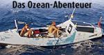 Das Ozean-Abenteuer - Im Ruderboot über den Atlantik – Bild: BBC