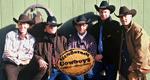 Großstadt-Cowboys – 5 Männer im Wilden Westen – Bild: obs/DMAX