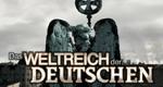 Das Weltreich der Deutschen – Bild: ZDF/Jörg Rudolph