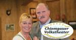 Chiemgauer Volkstheater – Bild: KNM