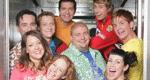 RTL Comedy Nacht