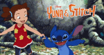 Yuna & Stitch – Bild: Disney Channel