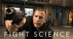 Die Wissenschaft des Kampfes