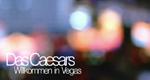 Das Caesars – Willkommen in Vegas – Bild: A&E Television Networks