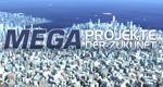 Megaprojekte der Zukunft – Bild: Discovery Channel