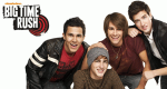 Big Time Rush – Bild: Nickelodeon