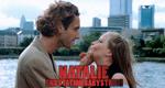 Natalie - Endstation Babystrich – Bild: Sat.1