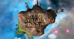 The Wrong Door – Bild: BBC