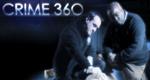 Crime 360 – Bild: A&E Television Networks