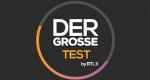 Der große deutsche... – Bild: RTL II