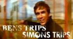 Bens Trips