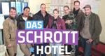 Das Schrott-Hotel – Bild: zdf_neo