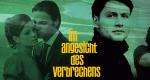 Im Angesicht des Verbrechens – Bild: ARD/Julia von Vietinghoff