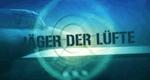 Jäger der Lüfte – Bild: History Channel