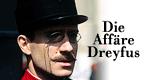 Die Affäre Dreyfus – Bild: arte