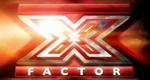 X Factor – Bild: VOX