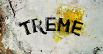 Treme – Bild: HBO