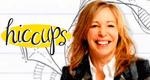 Hiccups – Bild: CTV