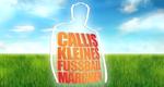 Callis kleines Fußballmärchen – Bild: KI.KA