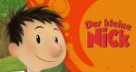 Der kleine Nick – Bild: ZDF