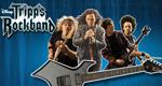 Disney Tripp's Rockband – Bild: Disney