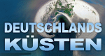 Deutschlands Küsten – Bild: Vidicom Media