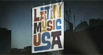 Latin Music USA – Bild: PBS