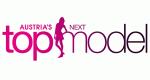 Austria's Next Topmodel – Bild: Puls 4