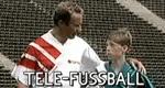 Tele-Fußball