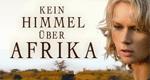 Kein Himmel über Afrika – Bild: Warner Home Video