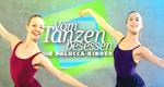 Vom Tanzen besessen – Bild: MDR