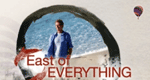 East of Everything – Bild: ABC Australia