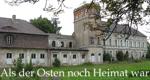 Als der Osten noch Heimat war – Bild: WDR/Gerald Endres
