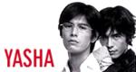 Yasha