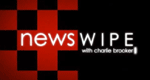 Newswipe with Charlie Brooker – Bild: BBC