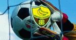 Borussia Banana