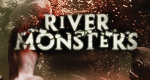 Fluss-Monster – Bild: Animal Planet