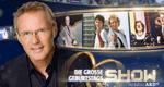 Die große Geburtstagsshow 60 Jahre ARD – Bild: ARD/Brand New Media/Paul Schirnhofer/Foto Sessner (Montage)