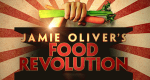 Jamie Oliver's Food Revolution – Bild: ABC