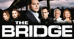 The Bridge – Bild: CTV