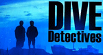 Die Tauch-Detektive
